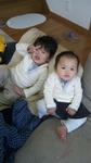 2010_ryota_rin.jpg